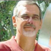 Scott B Harms