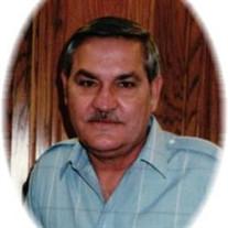 William  Joseph Skarda
