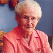 Clara S.  Winchester