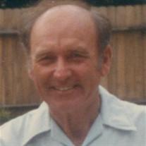 Mr. Eugene Davis