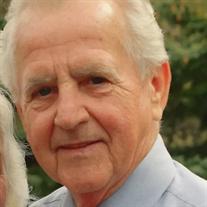 Denis Mizerik