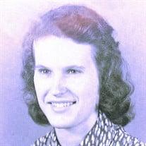 Edna B Grossman