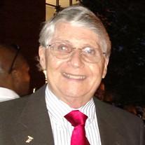 Denis Gunther