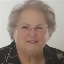 Linda Herring