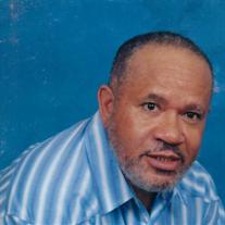 Kenneth Lee Johnson