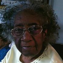 Ethel Lee Smith