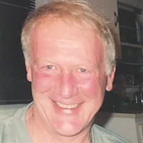 William Nelson Goodwin