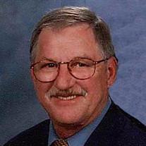 Samuel J. Burnette
