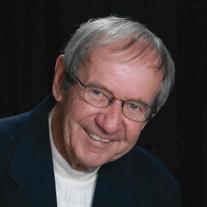 John H. Schroeder