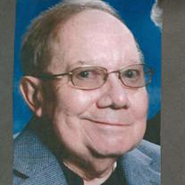 Robert E. Perry