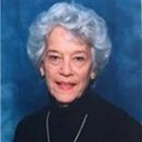 Joan Blocker McMullen