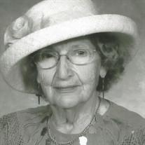 Phyllis L.  Glanzman