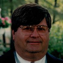 Kenneth E. Smith