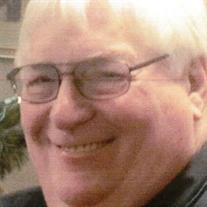 John J. Boris Sr.