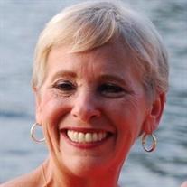 Beth Rubin