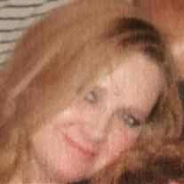 Deborah  Jean Smillie