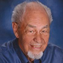 Harold A. Spence,  Jr.