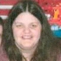 Sarah Coleen Brantley