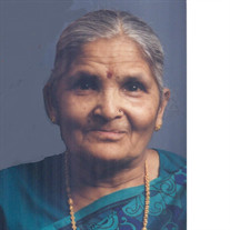 Darshan Devi