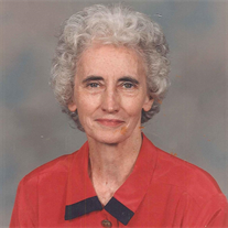 Nita Ward