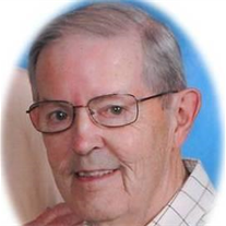 Lyle Robert Madson