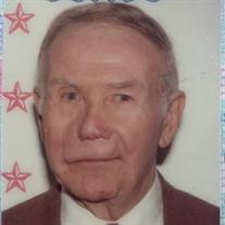 Paul S. Jaworski