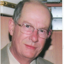Thomas H. Kiefert