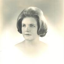 Mary Kay Ryan