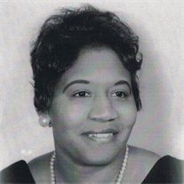 Ms. Shirley  A.  Johnson
