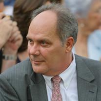 James E. Vogel