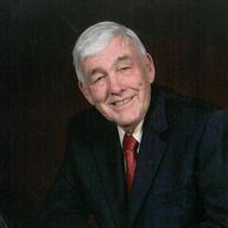 Robert Hubbard Ballantyne
