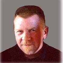 Nick E. Kragel