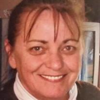 Nancy D. LaBrecque