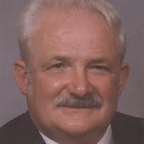 Paul H. Davis Sr.
