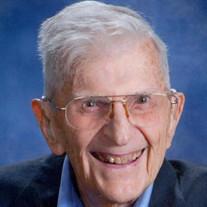Robert B. Harruff