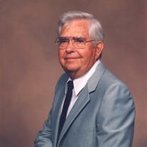 Eugene W. McPherson