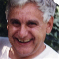 Mr. Keith Aris
