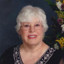 Lynne Seese