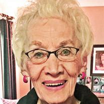 Lois B. Opdahl