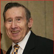 Dr. Donald Schiff Ph.D.
