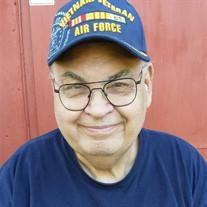 John B. Sypek Jr.