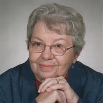 Loretta Massaro Courtney