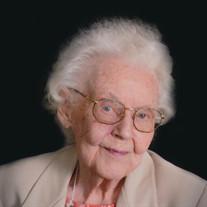 Norma  C. Marrs