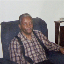 Mr. Earl Hendon