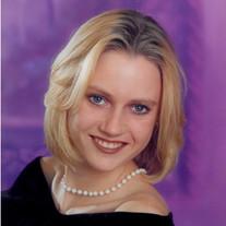 Heather Holton Windecker