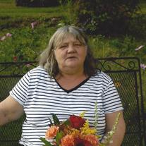 Vicki L. Carpenter