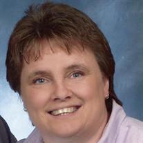 Janie Lynn Wade