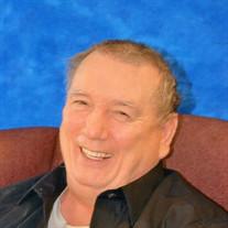William Leroy Betts