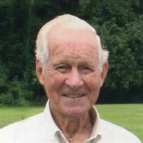 Wallace E. Smashey