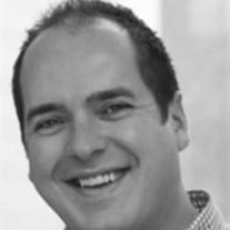 Eric James Mugler